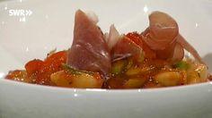 italienischer Bohneneintopf