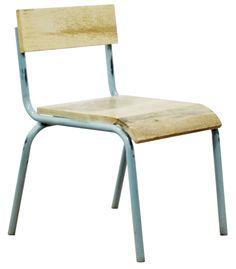Pure stoel | Kidsdepot