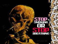 Most people who have quit smoking made at least one unsuccessful quit attempt . Smoking Facts, Stop Smoking Aids, Quit Smoking Tips, Smoking Kills, Anti Smoking, Anti Tobacco, Tobacco Smoking, Cigar Smoking, Smoking Causes Cancer