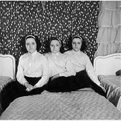 Diane Arbus / Biography & Images - Atget Photography.com / Videos Books & Quotes