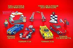 Lego-Showa-Shell-V-Power-Campaign-Furukonpu-Set-Lego-Exclusive-European-Relea