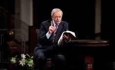 Watch Charles Stanley Series: Understanding Inadequacy