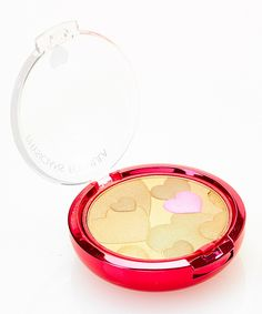 Physicians Formula Light Bronzer Happy Booster Powder by Physicians Formula #zulily #zulilyfinds