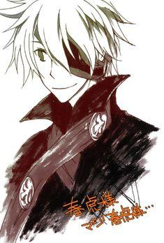 Tokyo Ravens, Knight, Angel, Art, Art Background, Kunst, Performing Arts, Cavalier, Knights