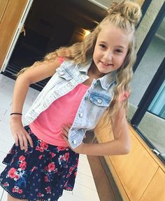 Aldc season 6 elite mini dancer Alexis Added by Dance Moms Minis, Dance Mums, Shiny Hair, Future Baby, Overall Shorts, Cute Kids, Celebrities, Model, Dancers