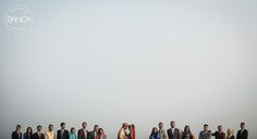 Daniyal   Anica | Wedding by Banga Studios, Part 2 of 3