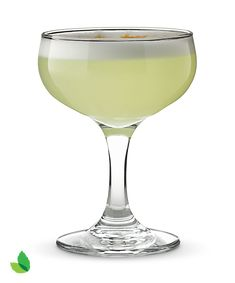 Try the reduced sugar Pisco Sour recipe made with Truvía® Natural Sweetener. Heart Healthy Recipes, Diabetic Recipes, Cooking Recipes, Truvia Sweetener, Stevia, Sour Foods, No Sugar Foods, Alcoholic Drinks, Beverages