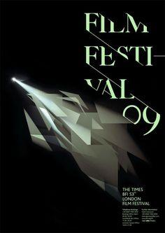 Film Festival '99