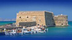 Αυτή είναι η κορυφαία δίαιτα του κόσμου! Δες το εβδομαδιαίο πρόγραμμα της δίαιτας Dash! - Ομορφιά & Υγεία - Athens magazine Mykonos, Cap Vert, Destinations, Greek Isles, Greek Culture, Greece Islands, Greece Travel, Vacation Trips, Tourism
