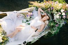 Gold Coast Wedding Photography and films. Casey Jane is a full-time professional wedding photographer who offers modern, natural images with a timeless appeal. Gold Coast Australia, Film Base, Wedding Photography, Boat, Bride, Wedding Dresses, Image, Wedding Bride, Bride Dresses