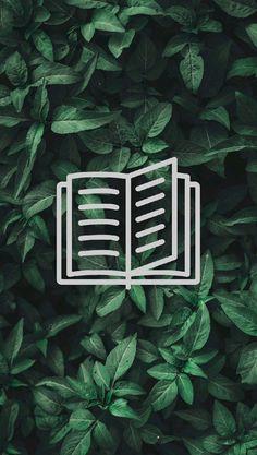 Instagram Logo, Instagram Feed, Nature Instagram, Logo Ig, Hight Light, Profile Pictures Instagram, Green Highlights, Story Highlights, Background Hd Wallpaper