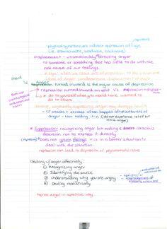 nursing notes | Bipolar 1