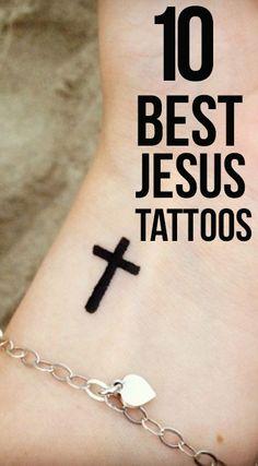 Tattooideasfirst Tattoo Ideas First Pinterest Tattoos First