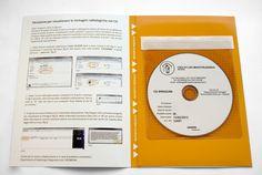 Report holder http://www.e-dna.it/portfolio-item/casa-di-cura-beato-palazzolo-coordinato