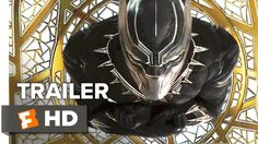(adsbygoogle = window.adsbygoogle || []).push();       (adsbygoogle = window.adsbygoogle || []).push();  Black Panther Trailer #1 (2018): Check out the new trailer starring  Chadwick Boseman, Michael B. Jordan, and Lupita Nyong'o! Be the first to watch, comment, and share...