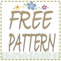 FREE LEATHER TOOLING PATTERNS «
