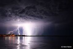 Image result for cape town lightning pics Pictures Of Lightning, Book Corners, Thunderstorms, Cape Town, Cool Photos, Northern Lights, Waves, Clouds, In This Moment