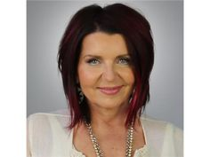 Colette Baron-Reid is an internationally acclaimed psychic medium celebrated by clients across the globe who fondly refer to her as ?The Oracle?. A best-selling author in 27 languages, and the star of the hit TV series, Messages from Spirit (VisionTV), Colette was voted one of the 100 most spiritually influential people in 2013 & 2014 (Watkins List). You can often find Colette with her husband and three fluffy Poms hanging out at their farm or riding their Harley's. www.colettebaronre...