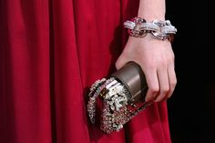 Community Post: 35 Best Accessories From The Oscars