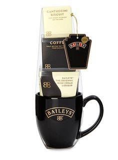 Baileys® Original Mug Set