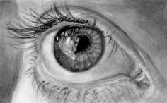 Great Tutorial of how to draw an eye.