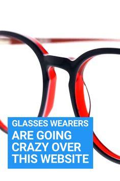Buy Glasses Online, Prescription Glasses Online, Stylish Walking Shoes, Affordable Glasses, Mens Glasses Frames, Retail Price, Oakley Sunglasses, Eyeglasses, Eyewear