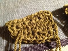 Love of Worker Bees: Warm Yoda baby hat Baby Hats, Merino Wool Blanket, Handicraft, Bees, Warm, Create, Crochet, Patterns, Costumes