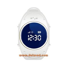 Cheap smart watch, Buy Quality kids smart watch directly from China kids smart Suppliers: Voice monitor sos helping waterproof kids smart watch Waterproof Sports Watch, Waterproof Phone, Watches Online, Kids Smart, Smart Watch, Wifi, Ebay, Monitor, Things To Sell