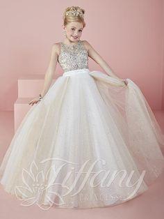 0cd568fdde74 Tiffany Princess 13476 Tiffany Princess Pure Couture Prom, Dayton, OH  45449, Prom Dresses, Prom 2018