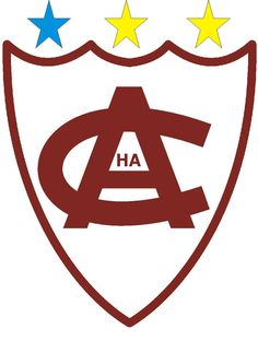 Clube Atlético Hermann Aichinger - Santa Catarina - Brasil