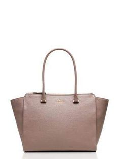 emerson place smooth holland - kate spade new york