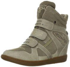 Skechers Women's Plus 3-Lone Ranger Fashion Sneaker - http://betyoudo.com/skechers-womens-plus-3-lone-ranger-fashion-sneaker/ #3Lone, #FASHION, #Plus, #Ranger, #Skechers, #Sneaker, #Womens #Shoes