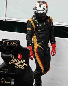 Kimi Raikkonen at Hockenheim Motorsport Events, Mark Webber, Lotus F1, F1 Drivers, Profile Pics, F1 Racing, Formula One, First World, Ferrari
