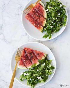 30 Low-Maintenance Dinners to Make Every Night - PureWow
