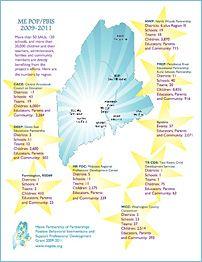 Maine PBIS Positive Behavior Support, Classroom Behavior Management, School Stuff, Maine, Positivity, Organization, Education, Getting Organized, Organisation