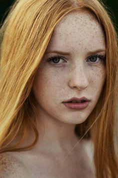 Hairy redhead australian amatuers