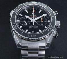 Omega Seamaster Planet Ocean Chrono 45,5mm http://www.thewatchobserver.fr/omega/seamaster-planet-ocean-chrono-45-5mm-5106