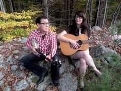 Local Happenings! Hungrytown Folk Concert at Pequot Library, Southport, CT, Tuesday, August 29, 6 pm. This #FREE #concert is the closing event of the Pequot Library's Summer Concert Series. Come enjoy the fun, authentic sounds of #Hungrytown, a #folk duo with an international reputation for excellent original #songwriting!
