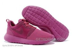 http://www.getadidas.com/nike-women-roshe-run-hyperfuse-running-shoes-purple-authentic.html NIKE WOMEN ROSHE RUN HYPERFUSE RUNNING SHOES PURPLE AUTHENTIC Only $69.00 , Free Shipping!