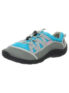 618de9716f18 Brielle II Ladies all purpose water shoe protects your feet and offers  additional support. Great