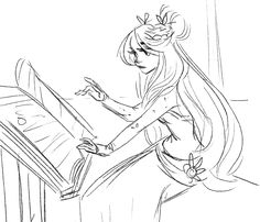 sketchbloop