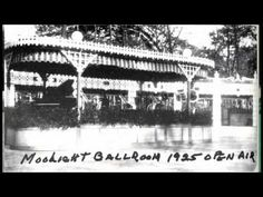 Moonlight Ballroom 1925
