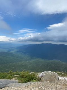 Last minute plans! #worthit! #mountains #gratitude #grateful #views #beautifulpictures Mount Washington, Mountain S, Gratitude, Grateful, Beautiful Pictures, How To Plan, Nature, Travel, Life
