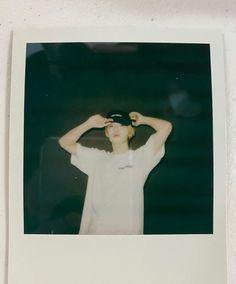 #day6 #jae Day6 Jae Twitter, Park Jae Hyung, Jae Day6, Daily Photo, Kpop Groups, Boyfriend Material, Music Artists, Illusions, Polaroid Film