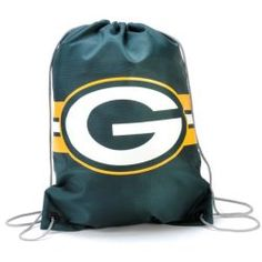 Great Wisconsin Gifts For Or From Cheeseheads | Time For The Holidays