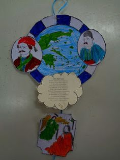 5o - 7o ΝΗΠΙΑΓΩΓΕΙΑ ΤΥΡΝΑΒΟΥ 28th October, Craft Patterns, Kindergarten, Religion, Teaching, Spring, Projects, Kids, Crafts