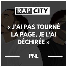 #punchline #pnl #rap #rapfrancais #citation #citations