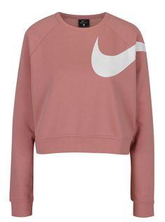 Velikosti odpovídají klasickému evropskému číslování.Staňte se s Nike tou nejstylovější sportovkyní v okolí.Typ:dámská volná...