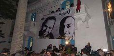عنصر من 'فجر ليبيا' ينفي وجود الشورابي والقطاري لدى التنظيم | وكالة انباء البرقية التونسية الدولية