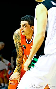Southland Sharks' Puke Lenden in the game against Manawatu Jets at Stadium Southland. Shark S, Jets, Game, Gaming, Games